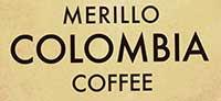 Merillo Colombia Black