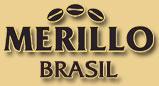 Merillo Brasil Coffee
