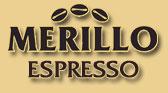 Merillo Espresso Coffee