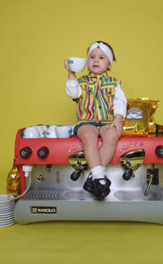 Merillo caffee 6
