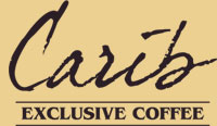Merillo Carib Bean-Coffee
